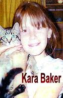 Kara Otter