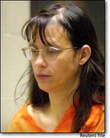 2001-06-20: 